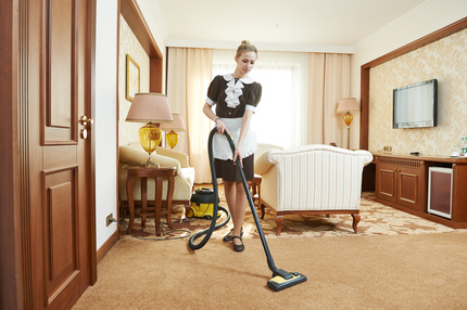 affordable carpet cleaning west auckland